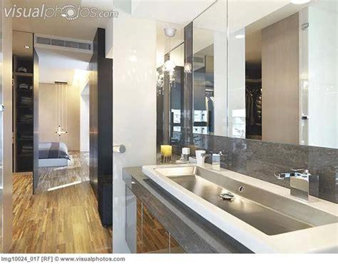 large bathroom sink large bathroom sink with two faucets bathrooms pinterest large bathrooms