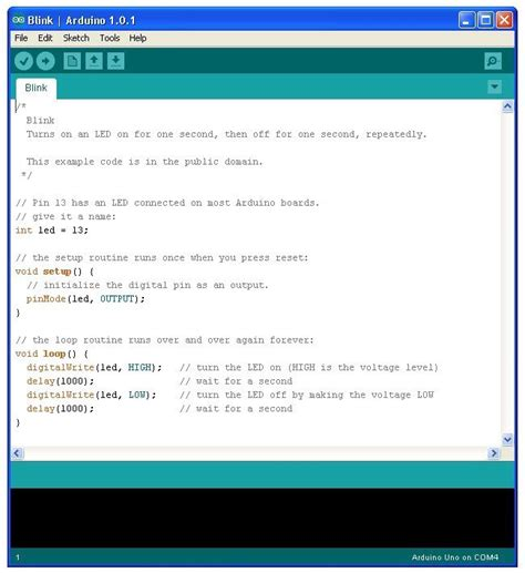 code arduino blink github yale mgt 656 arduino led activity activity for