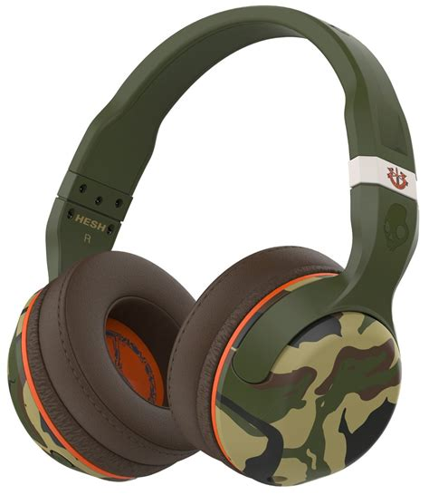 7 Great Pairs Of Skullcandy Headphones by Skullcandy Wireless Headphones They Re Cheap But Are They