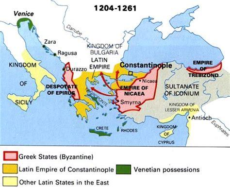 espansione impero ottomano i turchi signori dell asia centrale di m f