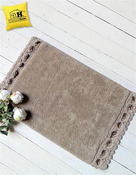 tappeti shabby pi 249 di 25 fantastiche idee su tappeto shabby chic su