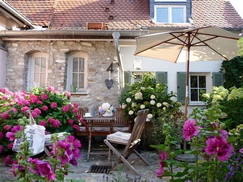 Gardinen Wohnzimmer Ideen 3553 by Einrichten Im Gr 252 Nen Die Sch 246 Nsten Ideen F 252 R Deinen Garten