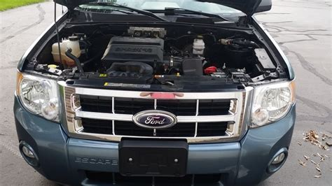 does ford escape 4 wheel drive does rav4 does the ford flex 4 wheel drive autos post