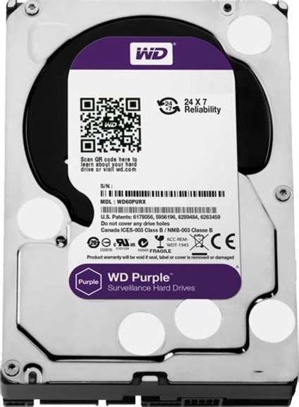 Drive 3 5 Inch Western Digital western digital 6tb drive 8 9 cm 3 5 inch