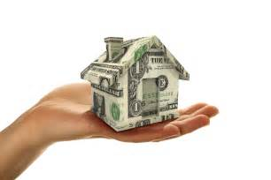 home investors insurance considerations for real estate investors