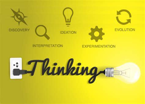design thinking business model novare