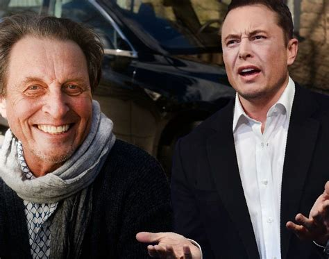 elon musk father elon musk s dad has baby with his own stepdaughter canoe