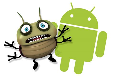 android virus 3 steps to keep your android phone safe from virus