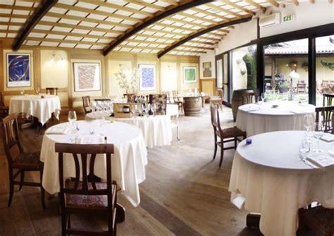 credenza ristorante ristorante la credenza san maurizio canavese ristoranti