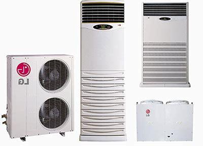 lg standing air conditioner parts floor standing air conditioner air conditioning g t