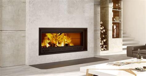 montecito estate fireplace astria montecito estate hearth products great american
