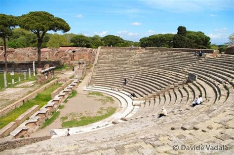 best places to visit near rome the beaten path 10 amazing places to see near rome