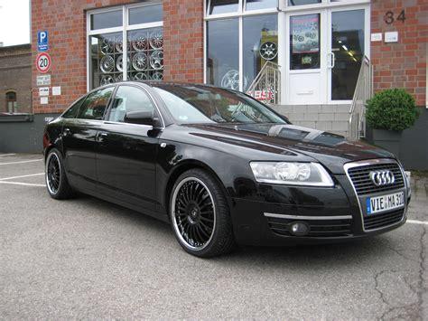 Audi Felgen Auf Bmw passen 18 zoll felgen auf bmw e39