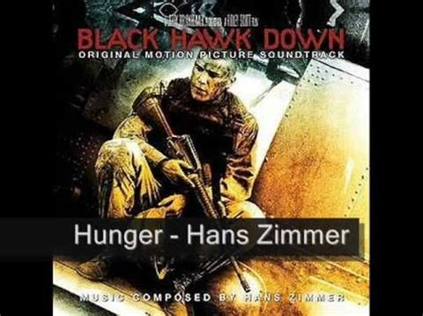 themes of black hawk down 100 best images about movie theme songs on pinterest