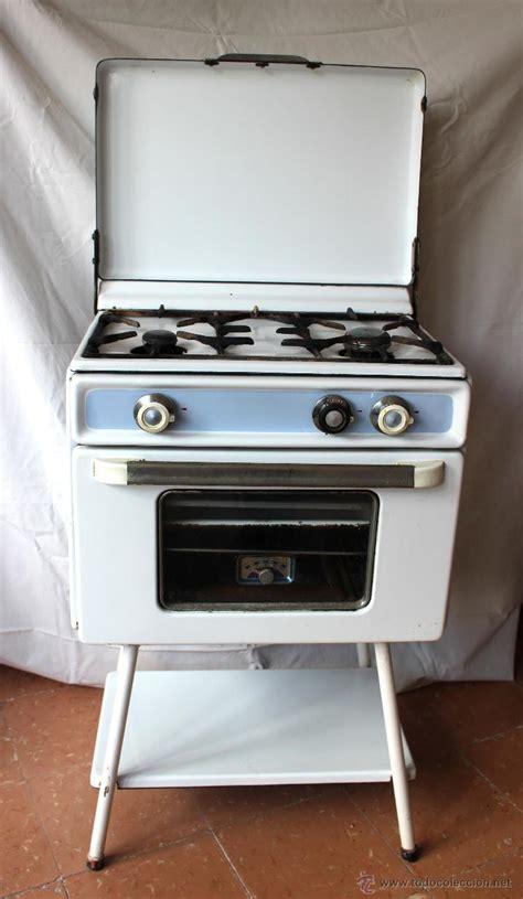 cocinas corbero de gas cocina corber 243 a gas comprar utensilios hogar
