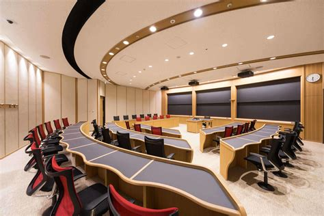 Qs Mba Tour Mumbai by Nagoya Of Commerce And Business Qsleap