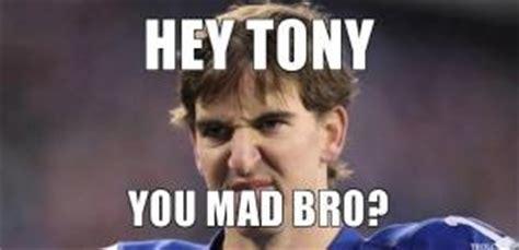 Tony Meme - tony jokes kappit