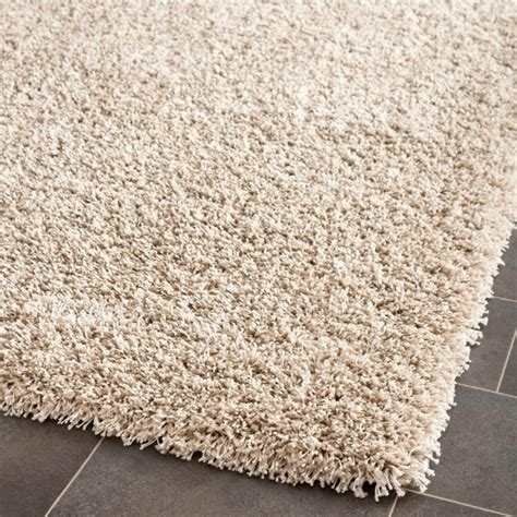 8x10 area rugs big lots home depot area rugs allen and roth rugs walmart area rugs 5x7 big lots area rugs home