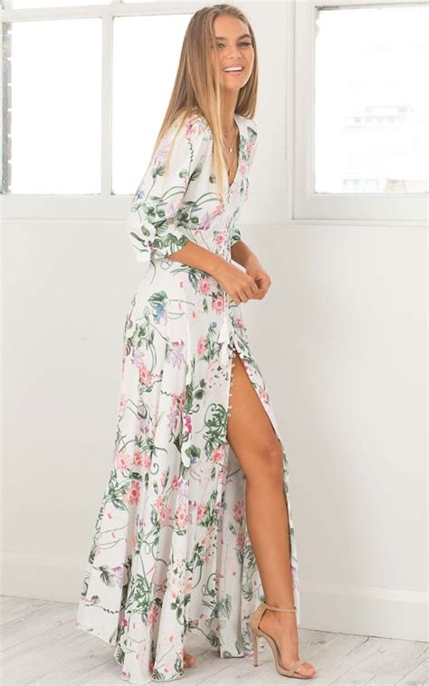 summer dresses for 25 best ideas about beautiful summer dresses on