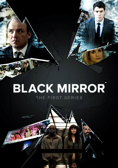 black mirror black mirror tv fanart fanart tv
