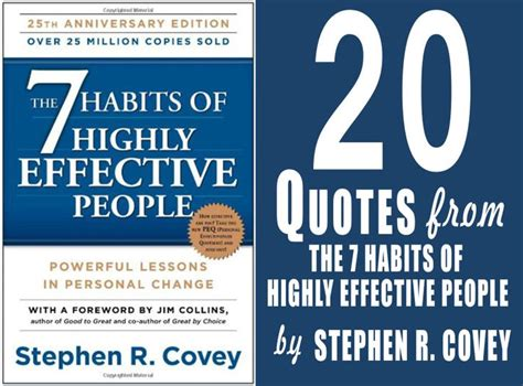 people stephen r covey on pinterest stephen covey the 25 best highly effective people ideas on pinterest