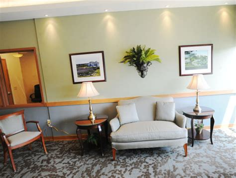 Loretto Hospital Chicago Detox by Mercy Rehab Now The Commons On St Anthony Debuts