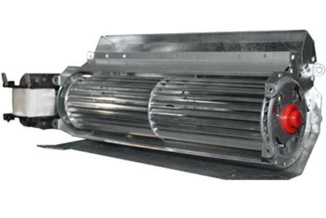 gas log fireplace blower kit skytech fk 165 fireplace blower fan kit