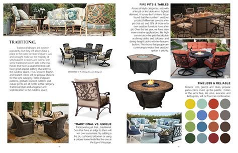 deck furniture layout tool greenville home trend the best deck 2018 outdoor furniture trends on behance
