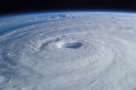 Pressure In Outer Space Breaking News On Tropical Storms Breakingnews