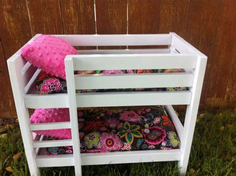 journey girl bunk bed 12 best journey girl beds images on pinterest journey