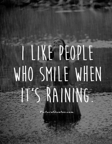 Rainy Birthday Quotes Funny Rain Quotes And Sayings Quotesgram
