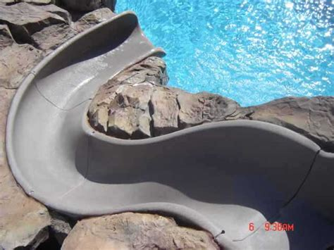 Home Pools by Lagoon Pools Photo Gallery