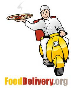 home dinner delivery home food delivery driverlayer search engine