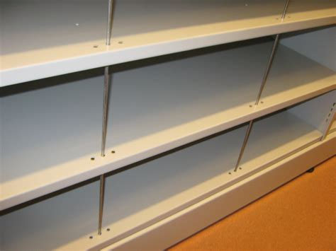 mobile shelving wardrobes metal furniture equipment office