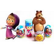и Медведь بالعربي Masha And The Bear YouTube