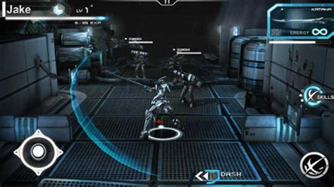 implosion full version android implosion android apk game implosion free download for
