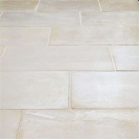 Limestone Floor by Winchester Limestone Floor Tiles Marshalls