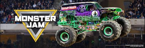 monster truck jam cleveland ohio image gallery monster jam 2016