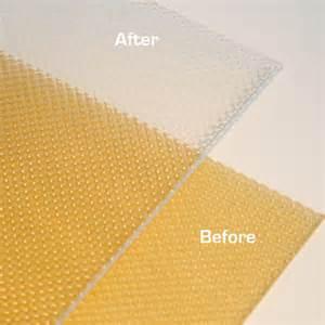 ceiling light diffuser panels flat lenses plastic light diffuser panels fluorolite