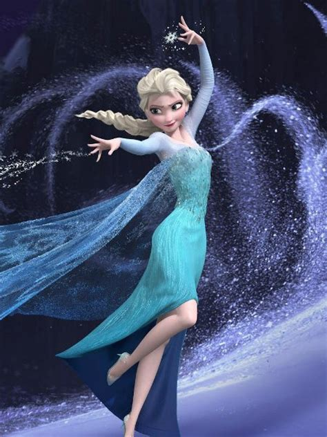 elsa frozen feet figurine elsa la reine des neiges funko pop