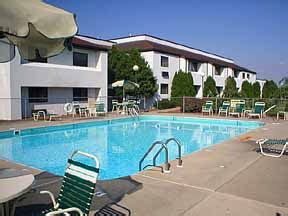 comfort inn new columbia pa comfort inn new columbia new columbia pennsylvania