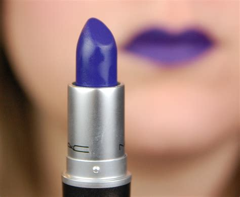 mac lipstick matte mac cosmetics matte royal lipstick review swatch and review