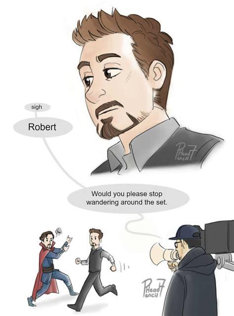 Captain America Kink Meme - robert cameo by pencilhead7 on deviantart
