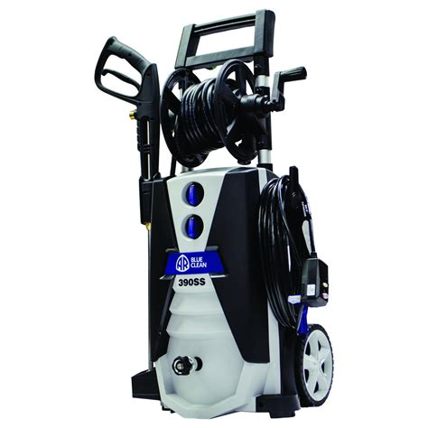 Top 5 Pressure Washers 2015 - best pressure washer reviewed compared tested in 2017