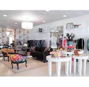 home design stores upper east side best shops on the upper east side for fashion home decor