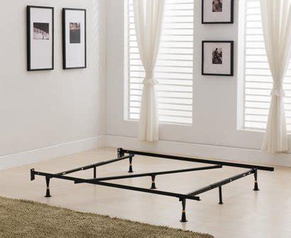 adjustable bed frames reviews adjustable bed frame buying guide reviews