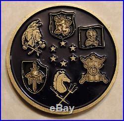naval special warfare development group devgru seal team 6