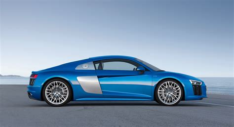 audi r8 wallpaper blue audi r8 v10 blue hd hd desktop wallpapers 4k hd