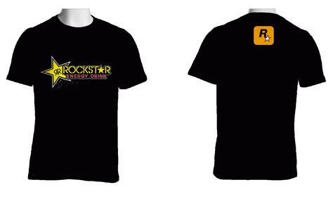 Kaos T Shirt Ucla 05 rock collections t shirts design