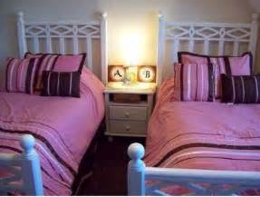 brown and pink bedroom ideas teenage bedroom design ideasmodern home interior design ideas